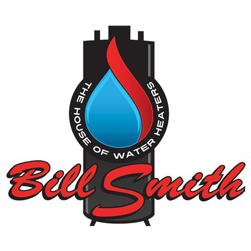 Bill Smith Plumbing