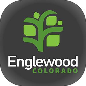 city of englewood colorado